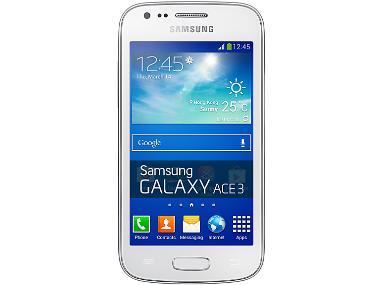 三星 S7270(Galaxy Ace 3) ROM刷机包下载