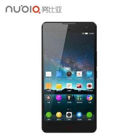努比亚NX569H 线刷包