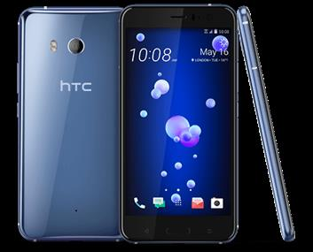 HTCHTC U11 線刷包