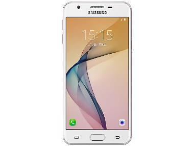 三星 Galaxy On7 (G6000) 中国行货(CHC)