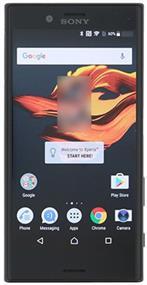 索尼爱立信索尼Xperia X Compact 线刷包