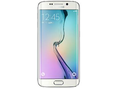 三星Galaxy S6 edge+ Duos (G9287) 線刷包