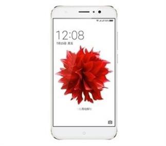360手機1505-A01 線刷包