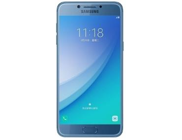 三星Galaxy C5 Pro (C5010) 线刷包
