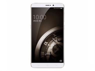 360手机1509-A00 线刷包