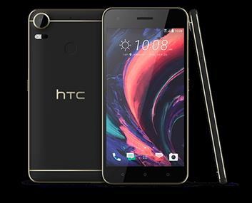 HTCHTC Desire 10 pro 线刷包
