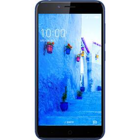 360手机1711-A01 线刷包