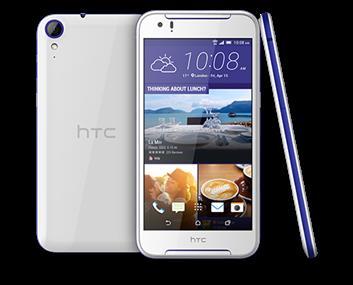HTCHTC Desire 830 线刷包