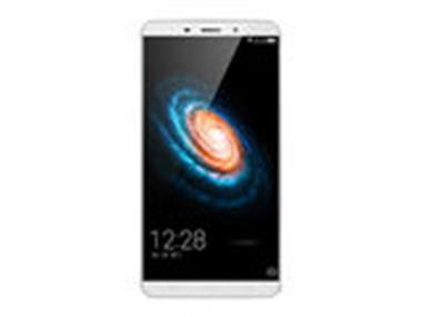 360手机8681-A01 线刷包