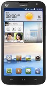 华为 G730-T00(MTK) ROM刷机包下载