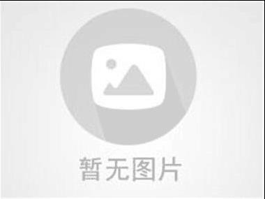 酷派 5560S 中国(China)