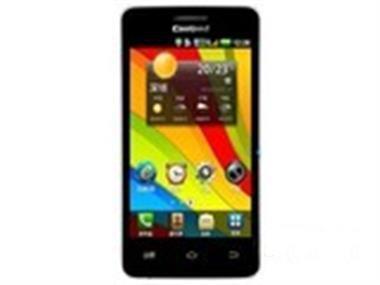 酷派 5200S(电信3G) ROM刷机包下载