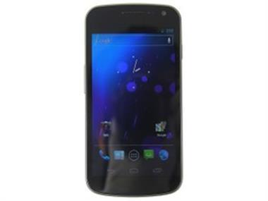 三星 Galaxy Nexus (I9250) 中国(China)