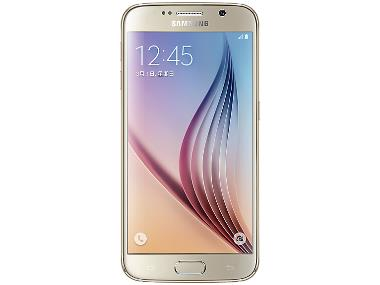 三星 G9209(Galaxy S6/电信4G)