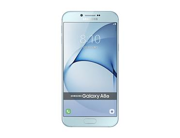 三星Galaxy A8 (A810YZ) 线刷包