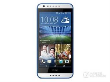HTC  HTC D820ts