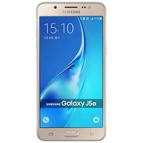 三星 J510UN(Galaxy J5) ROM刷机包下载