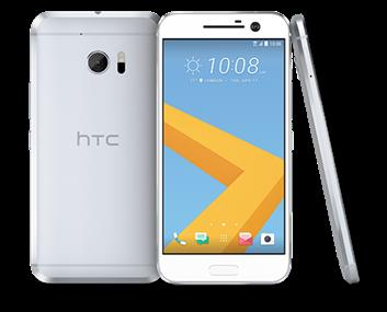 HTC  HTC 10 Lifestyle