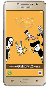三星 Galaxy J2 Prime LTE (G532G) ROM刷机包下载