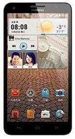 华为 G750双3G (G750-T00(MTK)) ROM刷机包下载