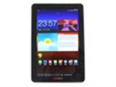 三星 Galaxy Tab (GT-P6800) ROM刷机包下载