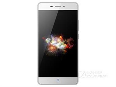 中兴 威武3 青春版双4G(N939St) 中国(China)