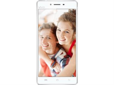 vivo X5Pro V 电信4G ROM刷机包下载
