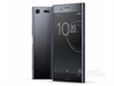 索尼爱立信Xperia XZ Premium 线刷包