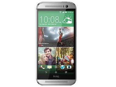 HTCOne M8d 线刷包