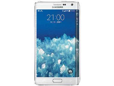 三星 Galaxy Note Edge (N915G) 中国台湾(BRI)