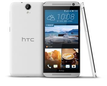 HTCHTC One E9 线刷包