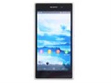 索尼爱立信Xperia Z1 L39h 线刷包
