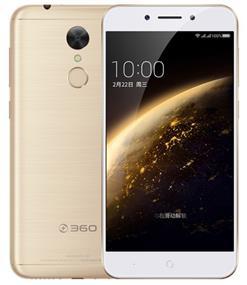 360手機360 N5 線刷包
