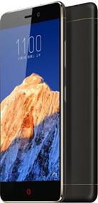 努比亚 N1(NX541J) ROM刷机包下载