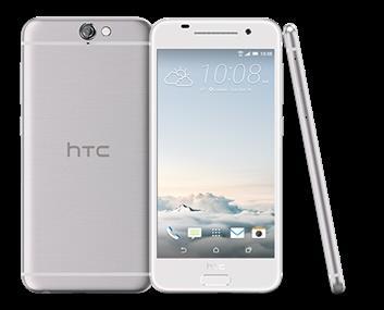 HTCHTC One A9 线刷包