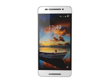 谷歌Nexus 6P 线刷包