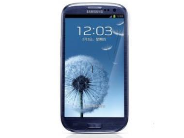 三星 I939(Galaxy SIII) ROM刷机包下载