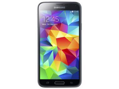三星 Galaxy S5 (G9006W) 中国联通(CHU)