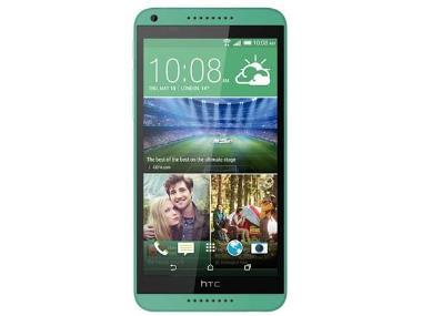 HTC  D816t