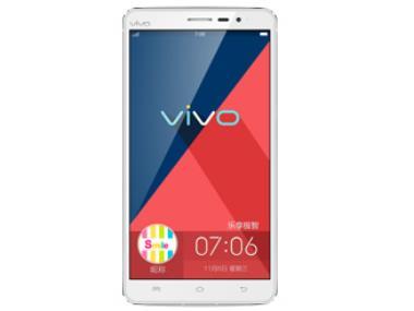 vivoX520A(A版本) 线刷包