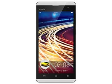vivo Y28L(移动4G) ROM刷机包下载