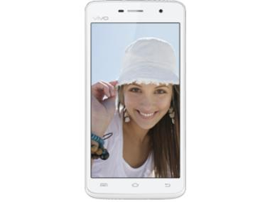 vivo Y622(联通3G) ROM刷机包下载