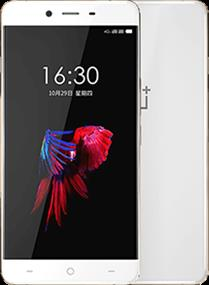 一加OnePlus X 線刷包