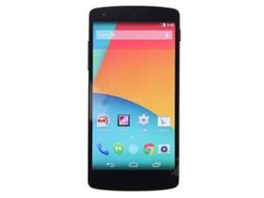 谷歌Nexus 5 线刷包