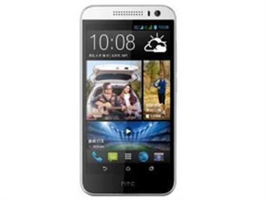 三星 HTC D616w ROM刷机包下载