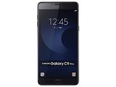 三星Galaxy C9 Pro (C9000) 线刷包