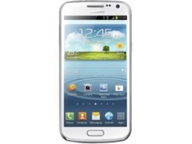 三星Galaxy Premier (i9268) 线刷包