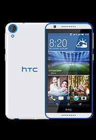 HTCHTC Desire 820 线刷包