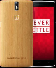 一加OnePlus 1 线刷包