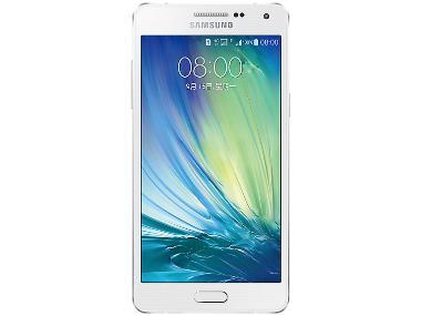 三星 A520F(Galaxy A5) 中国台湾(BRI)